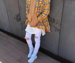fashion, mens, and mens fashion image