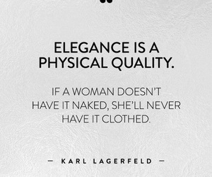 quotes, classy, and elegant image