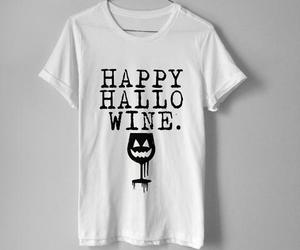 costume, halloween costume, and wine image