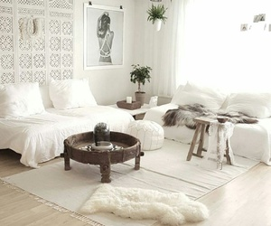 art, fashion, and home decor image