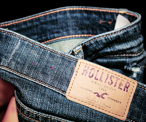 hollister, jeans, and photography image