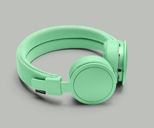 adv, headphones, and mint image