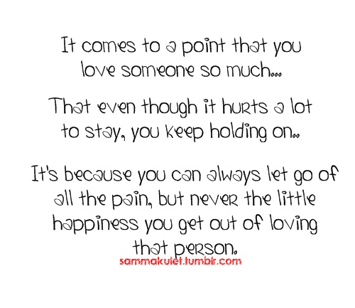 Best I Love You Too Much Quotes Tumblr Image Collection