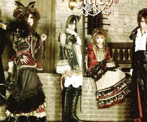 Hizaki, yuki, and jasmine you image
