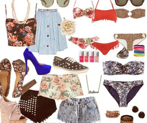 clothes, nice, and Polyvore image