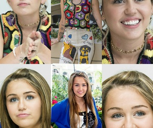 fetus, miley cyrus, and some things never change image