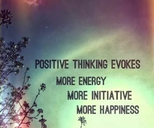 quotes, happiness, and positive image