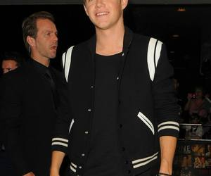 niall, one direction, and horan image