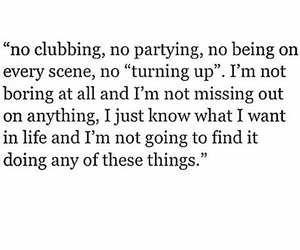 boring, club, and party image