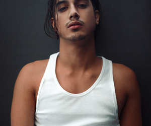 avan jogia, Hot, and victorious image