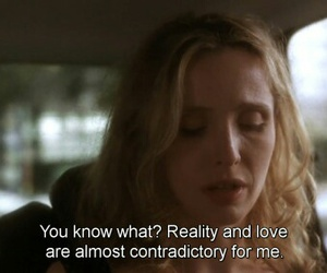before sunrise, cinema, and julie delpy image