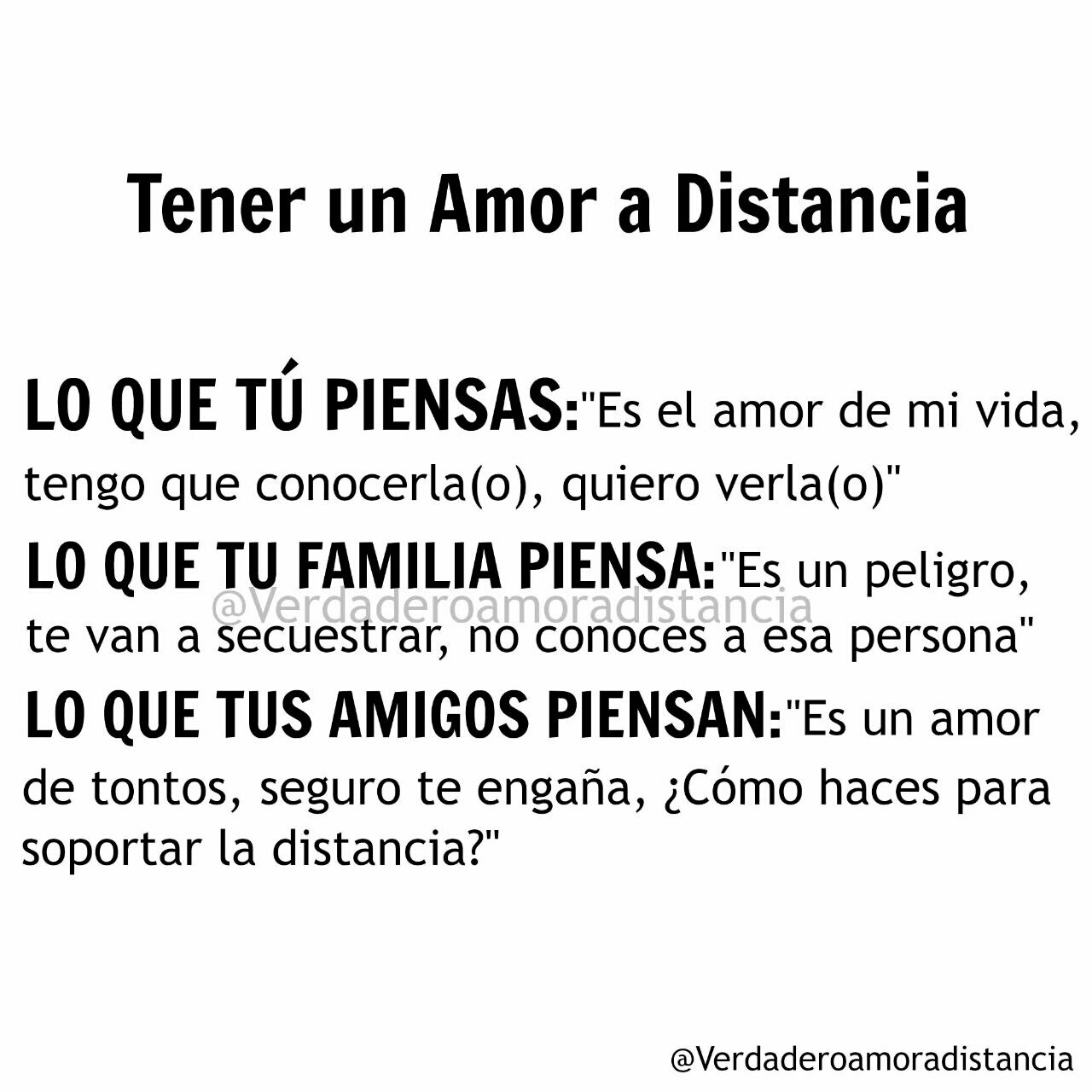 90 images about amor a distancia mi amor plat³nico on We Heart It
