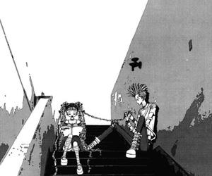 arashi, paradise kiss, and yazawa ai image