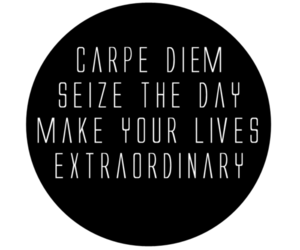 carpe diem, day, and extraordinary image