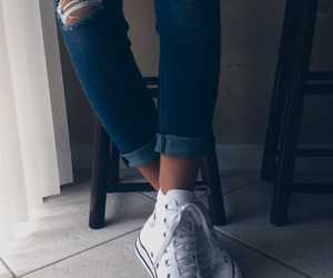 background, collection, and converse image