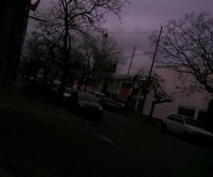 bad, bad day, and paradise image