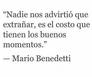 moments and mario benedetti image