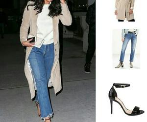 cantora, fashion, and high heels image
