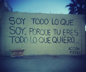 frases and calle 13 image
