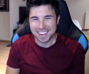 willy, youtube, and vegetta image