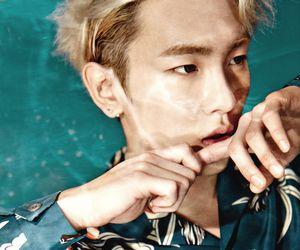 key, kpop, and kim kibum image