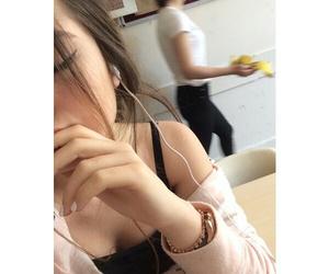 nice, pic, and رمزيات_بنات image