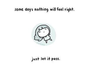 tumblr, chibird, and cute image