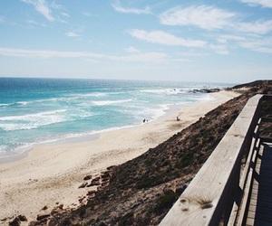 ocean, sea, and tumblr image