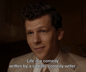quotes and cafe society image
