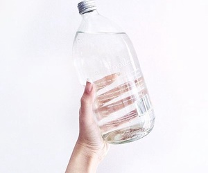 water, aesthetic, and alternative image