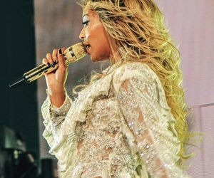 amsterdam, netherlands, and queen bey image