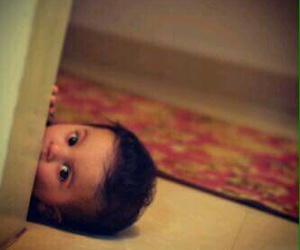 baby image