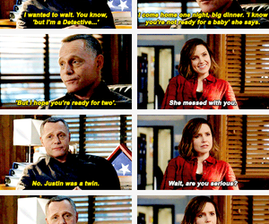 quote, erin lindsay, and chicago police department image