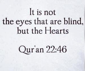 islam, muslim, and islamic quotes image