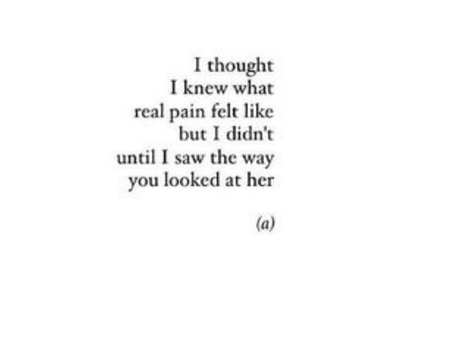 294 images about white background quotes ⬜ on we heart it see more about quote sad and life