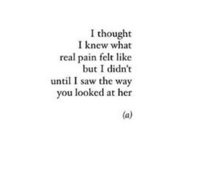 294 Images About White Background Quotes On We Heart It See