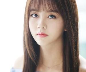 Korean Drama, kim so hyun, and kpop image