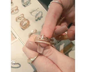 ring and true image