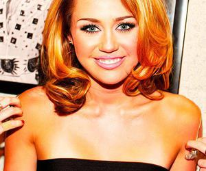 miley cyrus and photography image
