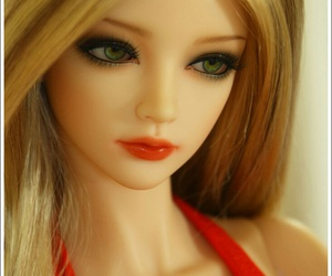 bjd and iplehouse image