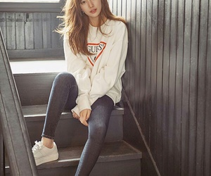 suzy, miss a, and kpop image