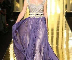 dress and collection 2015 image