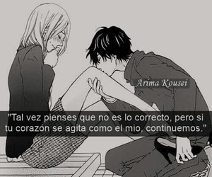 219 Images About Anime On We Heart It See More About Anime Frases