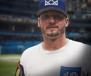 baseball, blue jays, and toronto blue jays image