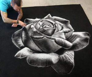 arte, original, and belleza image