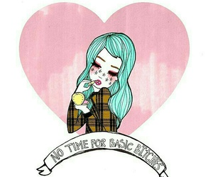 valfre and bitch image