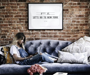 beautiful, home, and ideas image