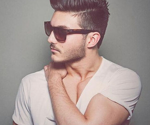 hairstyle and trends image