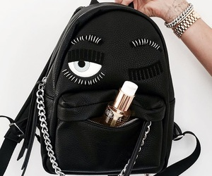 fashion, bag, and beauty image