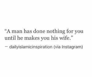 quote, love, and islam image